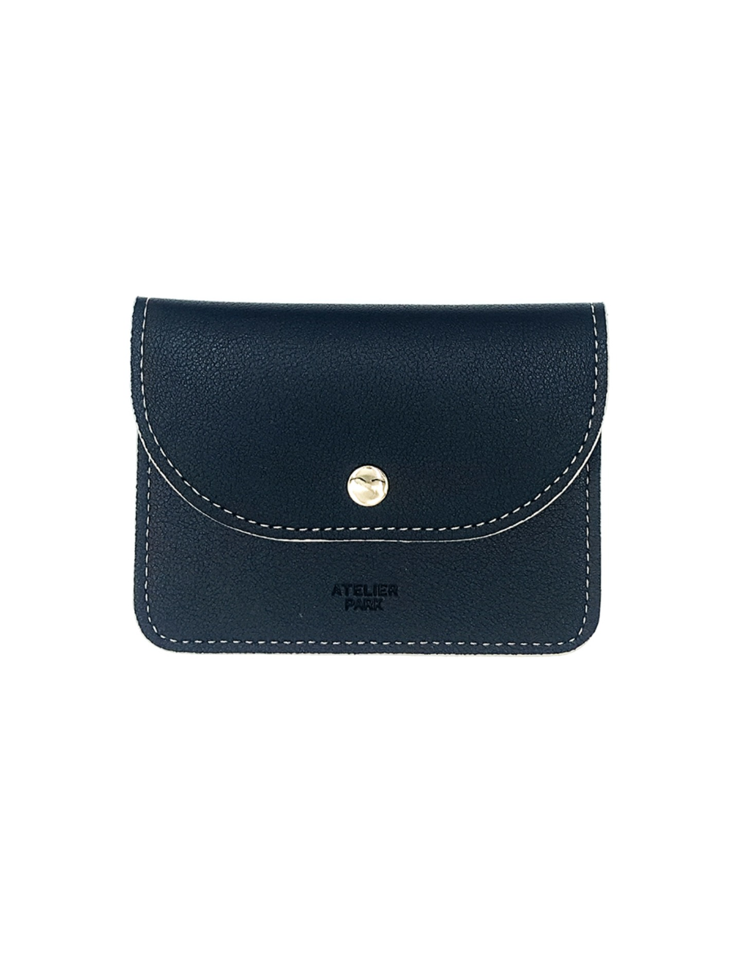 EASY WALLET_ BLACK