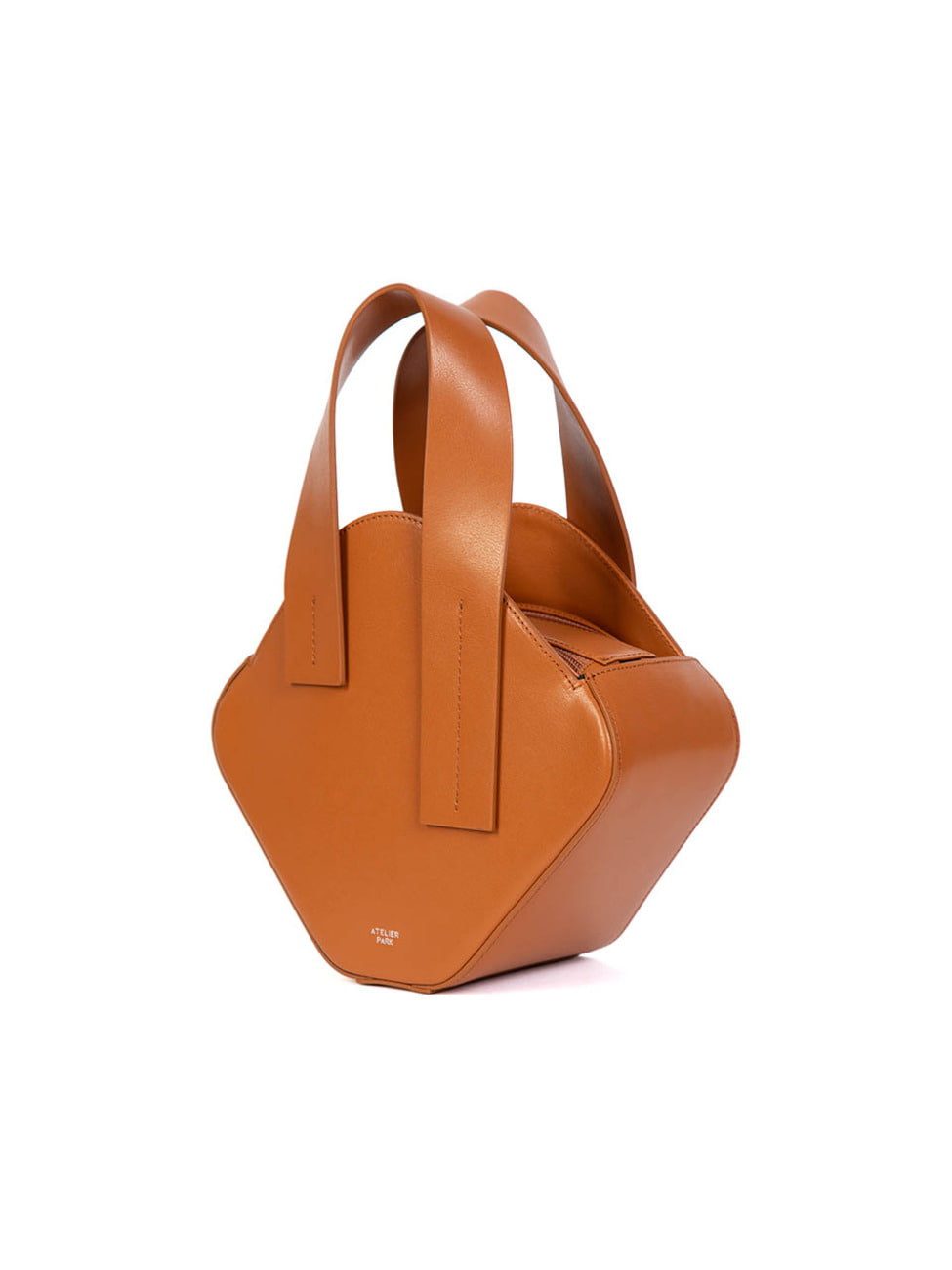 [SALE] MONIC BAG _ CAMEL