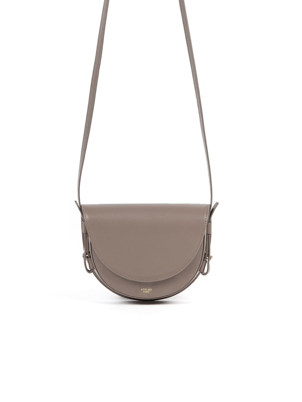 LAMI BAG _ MINI _ Etoffe