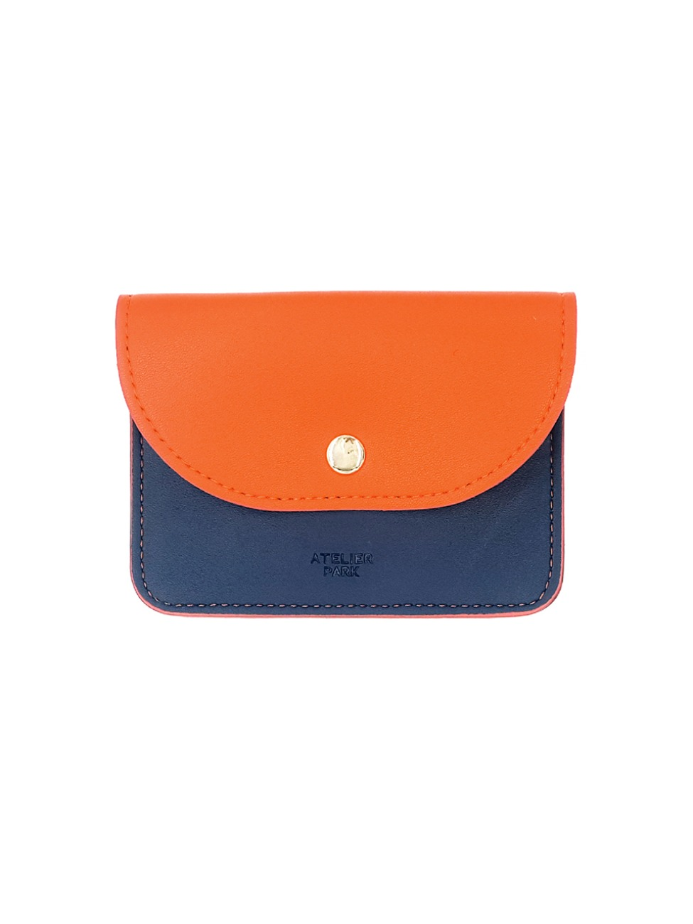 EASY WALLET_ NAVY